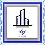 شهرسازی و معماری